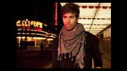 « Текст & Превод » Enrique Iglesias ft. Jennifer Lopez - Mouth 2 Mouth