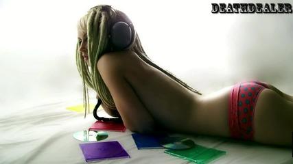 У д и в и т е л е н dubstep mix...не е за изпускане!!!