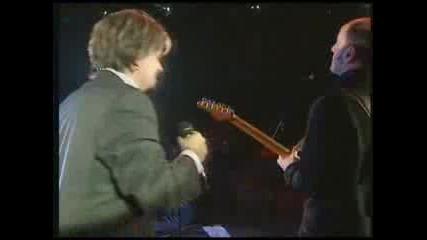 Gibonni - Divji Cvit (live)