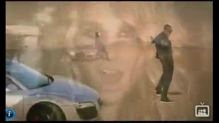 Taio Cruz ft. Ke$ha - Dirty picture