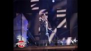 Zeljko Joksimovic - Ljubavi (live Sofia)