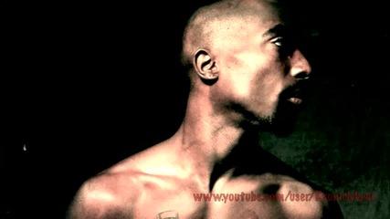 *hot - Remix* Eminem Ft. Joe Budden. Biggie Smalls. Jay-z & 2pac - My Struggle