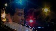 Lionel Richie - Hello (превод)