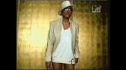Eve Feat. Gwen Stefani - Let Me Blow Ya Mi