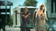 New Summer 2010 Andrea & Costi ft. Mario Winans - Mine - Hq