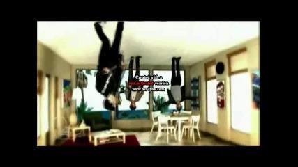 Jonas Brothers - Fall * Jonas L.a *