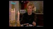 Sabrina,  the Teenage Witch - Събрина,  младата вещица 22 Епизод 2 Част - Бг Аудио
