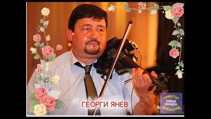 georgi ynev 2012 ot Dj asan4o