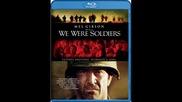 Моите топ10 военни филми