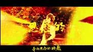 Mayday(五月天) – Song of battle(入陣曲) {превод}