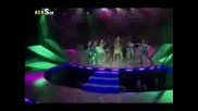 Jesc - Junior Eurovision Song Contest 2008 cyprus