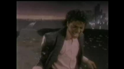 Michael Jackson - Billie Jean [high Quality]