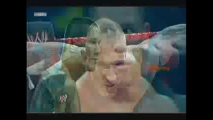 the best of randy orton 2010 requiem of a dream