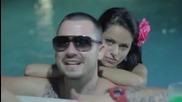 Thugga ft. Jo - Изток (official Video) Prod. by Jo