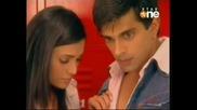 Kash Love Scene #165