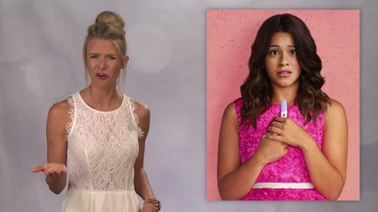Emmy Nominations 2015: Snubs & Shockers