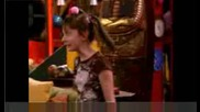 Sonny With a Chance - Prankd Part 4