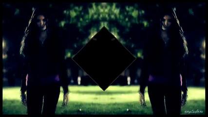 Katherine Pierce - The Monster
