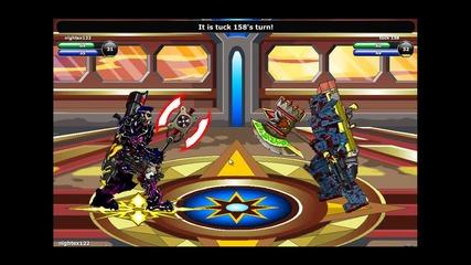 epic duel tactical 1v1