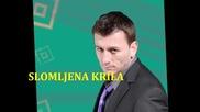 Slomljena Krila Damir Kulovic Kule 2013