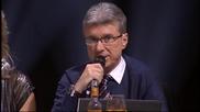 Danijel Vasic - Tebe da zaboravim - (live) - ZG 2014 15 - 01.11.2014. EM 7.