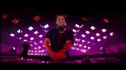 Dimitri Vegas & Like Mike - Bringing Home The Madness 3.0 2015-12-19 - 2/3