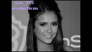 Nina Dobrev | Tonight |