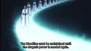 Akatsuki no Yona 10 Eng sub