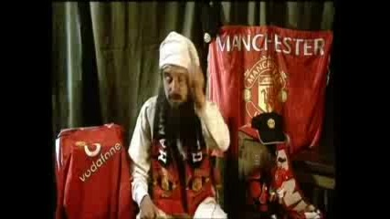 Manchester United - Гавра