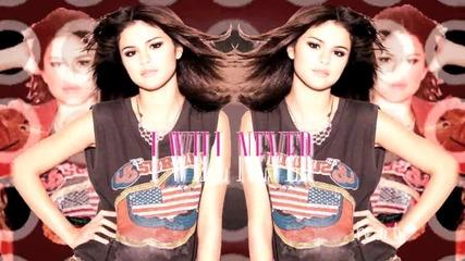 Collab Parts #6 + Justin, Selena, Miley, Kristen & Claire