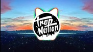 * Trap Nation* 8er$ and Soniye - Combo