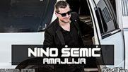 Nino Semic - Amajlija
