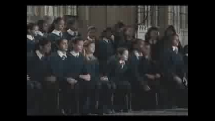 Harry Potter fanvid  Tonight Tonight
