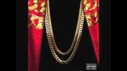 2 Chainz - I'm Different # Audio #