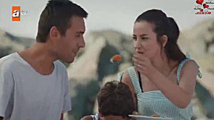 Ти Разкажи Черно Море сезон 3 епизод 54 бг. суб.