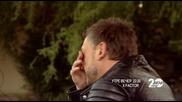Кого избраха менторите - X Factor (16.10.2014г.)