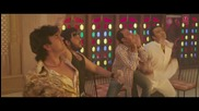 Промо - Daal Mein Kuch Kaala Hai - Mumbai Money Hai