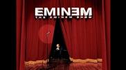 The Eminem Show Eminem - My Dads Gone Crazy