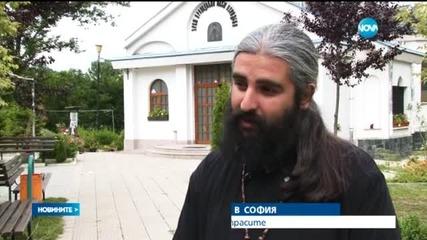 Новините на Нова (27.06.2015 - централна)
