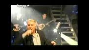 Pasxalis Terzis - Metanioses (Live)
