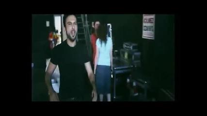 Tarkan 2011 - Adimi Kalbine Yaz _ New Original Video Clip