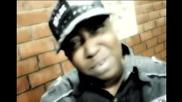 Juicy J feat. V - Slash & Lil Wyte - Im Gutta Bruh