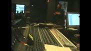 Vocals Of Linkin Park