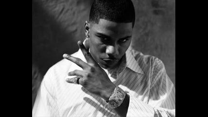New! *2011* Nelly - You Short + Lyrics