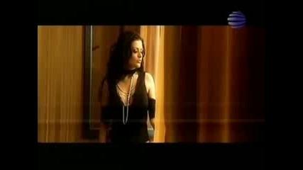 Преси - Лъган Си Ти(my Video)!