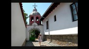 Снимки На Български Църкви