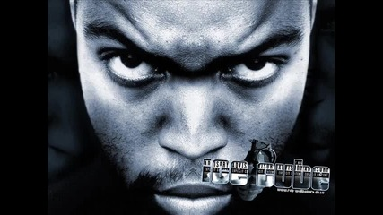 ice cube - Steal The Show