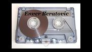 Enver Beratovic - Jedno Dete Bez Majke