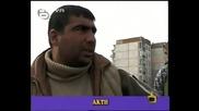 Господари на Ефира роми говорят за кражби