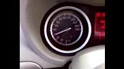 Alfa 159 Acceleration Jtdm 150 Cv - Soullord